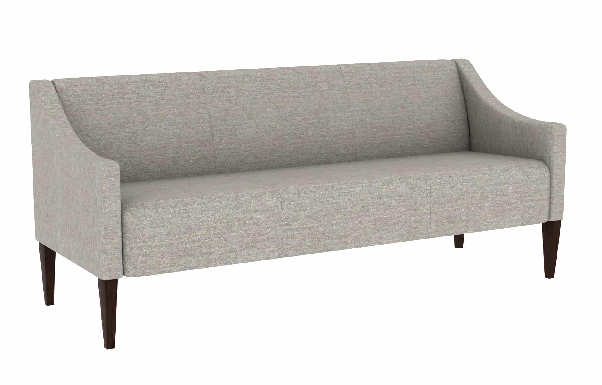 Hickory Contract Metro Sofa 5430