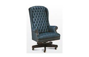 1802 (Boardroom XL)