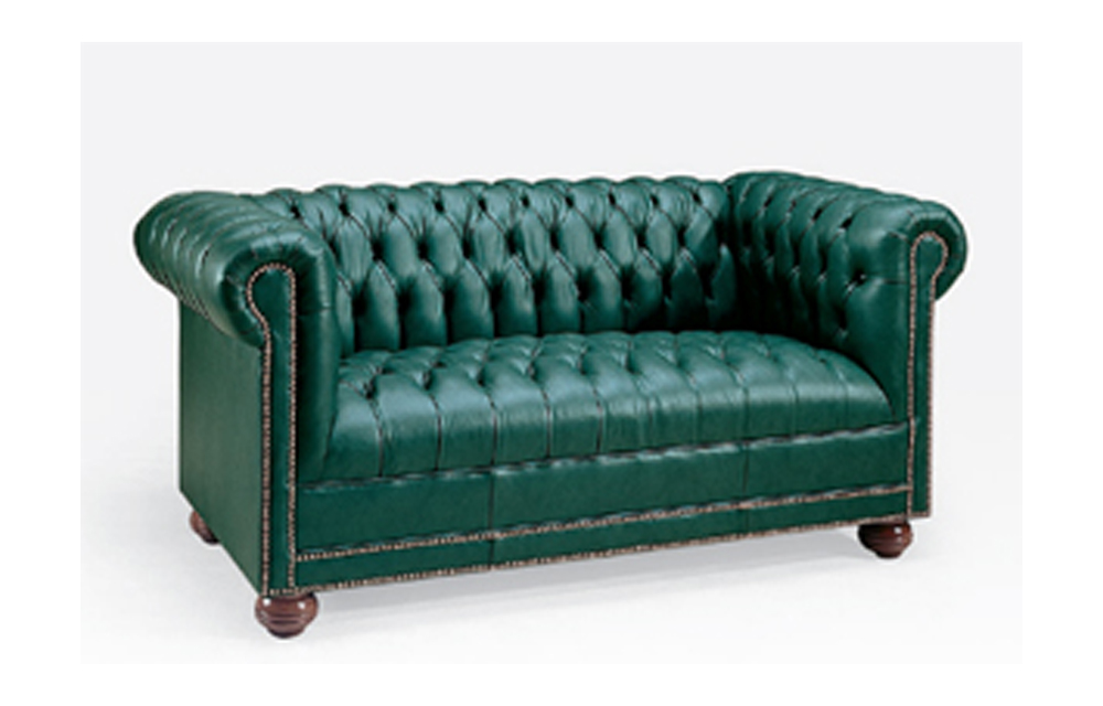 Hickory Contract Chesterfield
