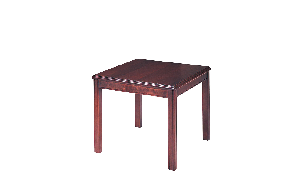 Chippendale Table 48 Hickory Contract Commercial Furniture Mesmerizing Commercial Outdoor Furniture Manufacturers Collection