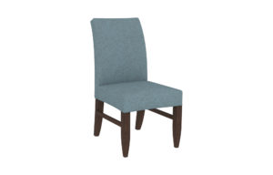 Collections Hickory Contract Commercial Furniture
