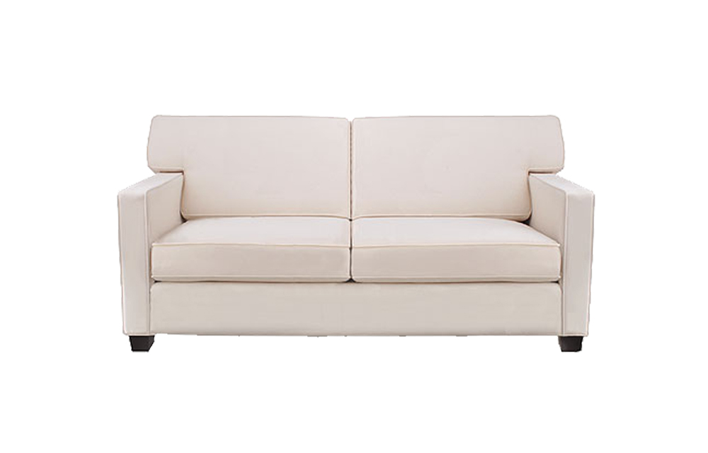 Hickory Contract Jacob Sofa H 5281