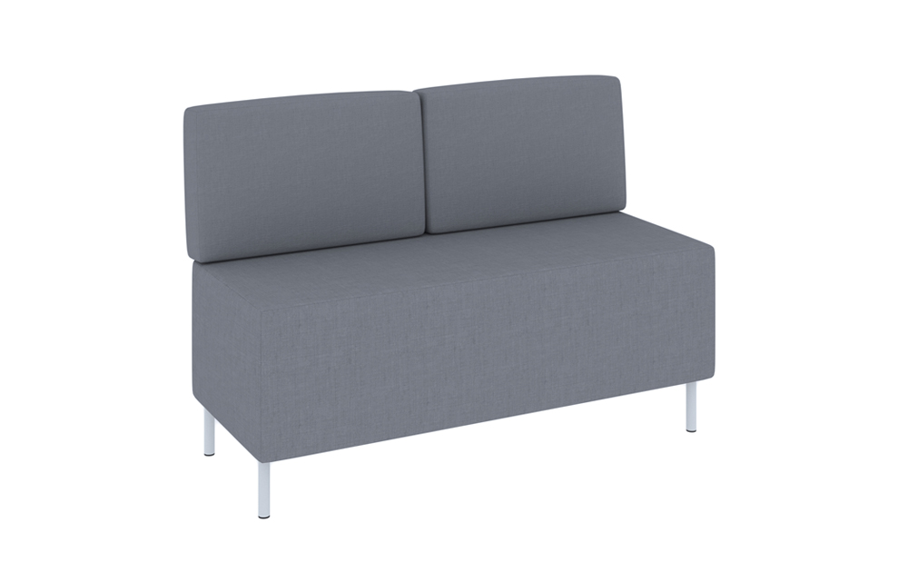 Hickory Contract Pause Benches/Ottomans PBB-482328