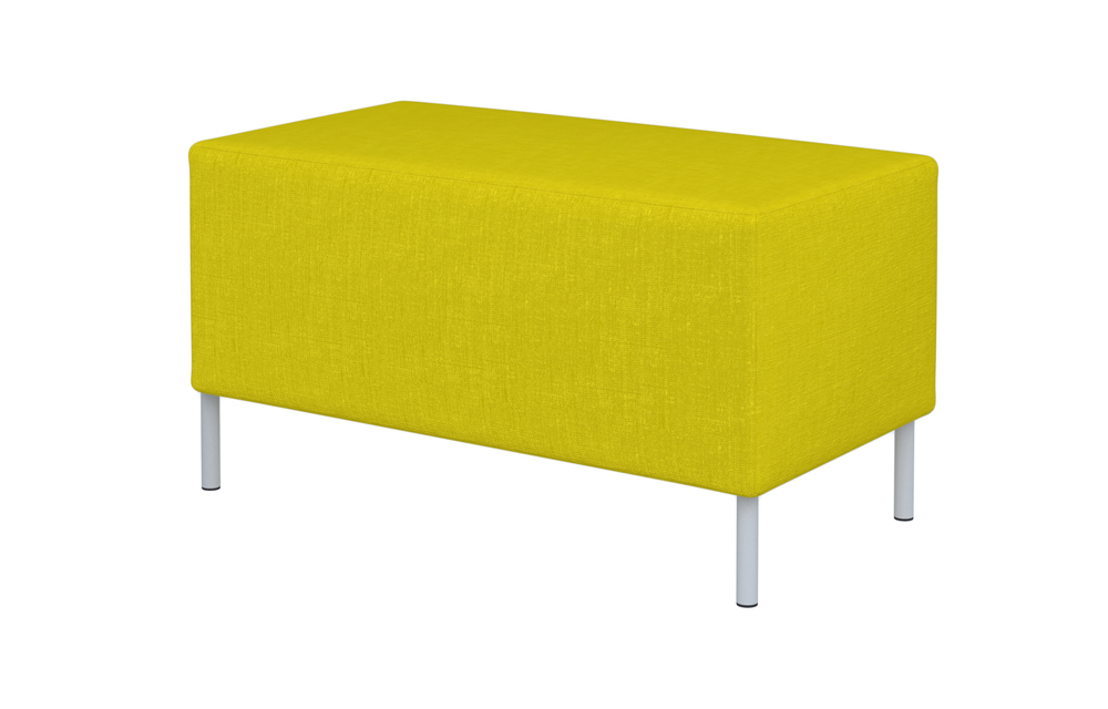 Hickory Contract Pause Benches/Ottomans PBL-361919