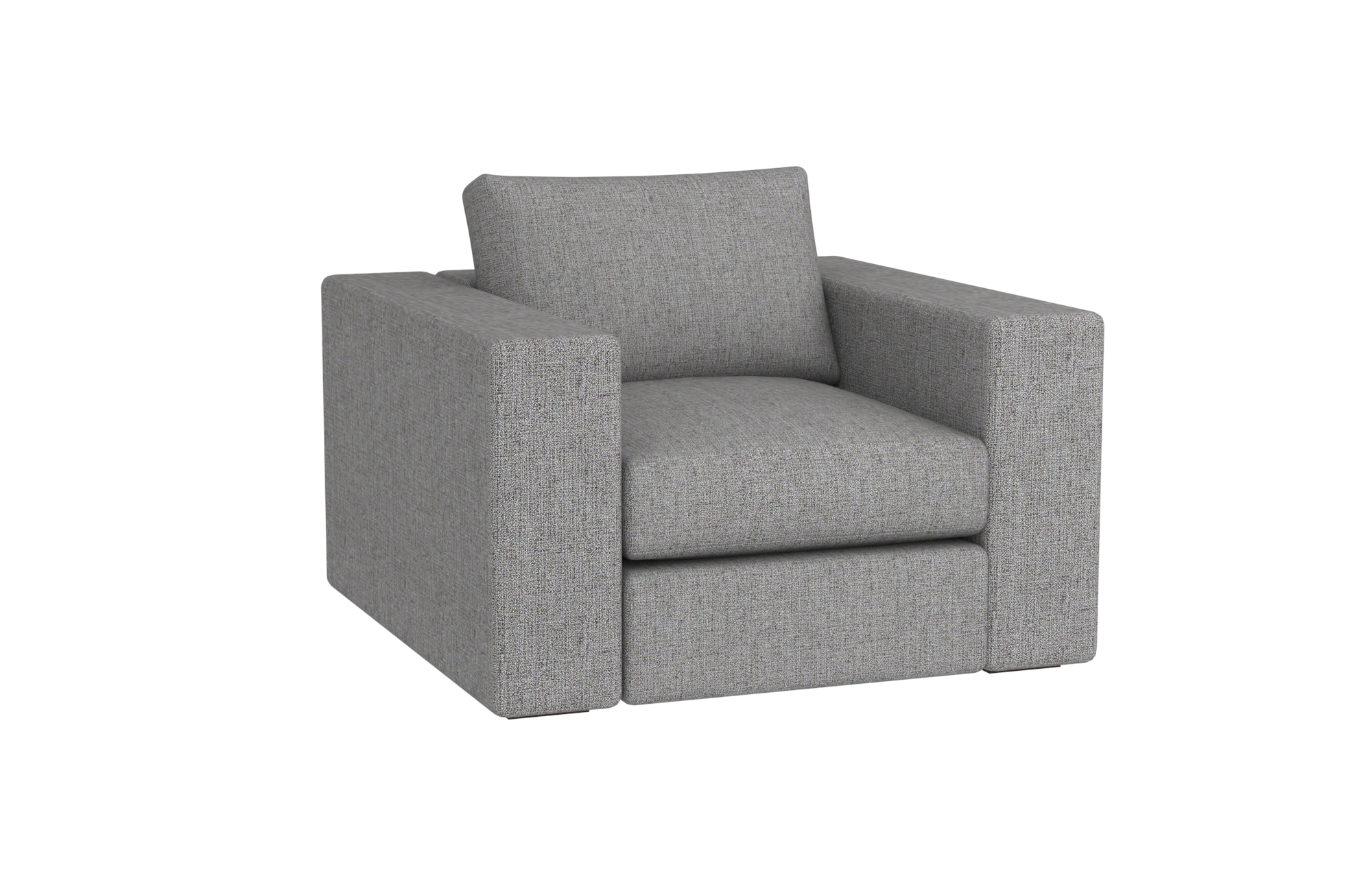Hickory Contract Robbie Lounge RB-04