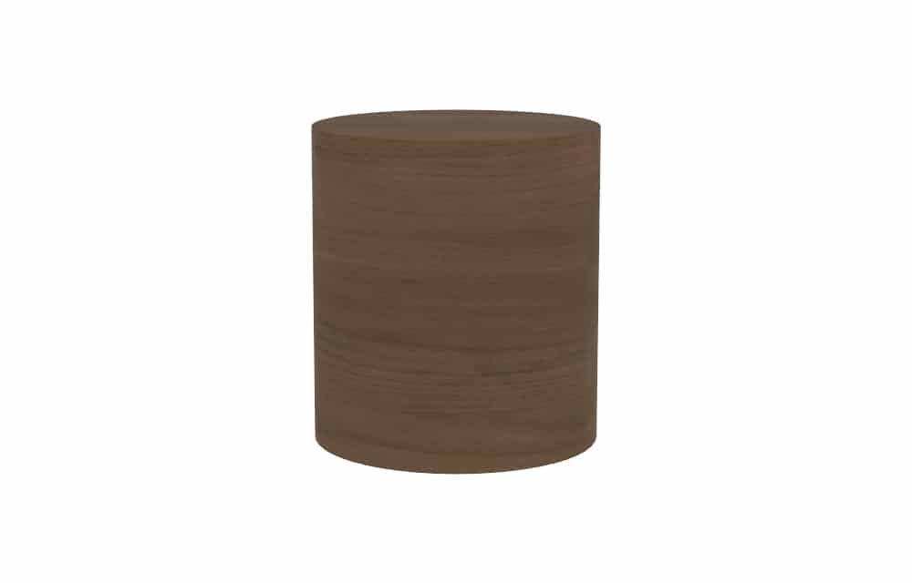 2506BLOK Drum & Cube Tables