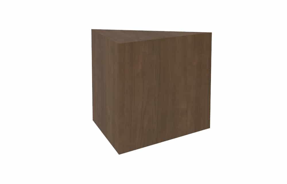 2520BLOK Drum & Cube Tables