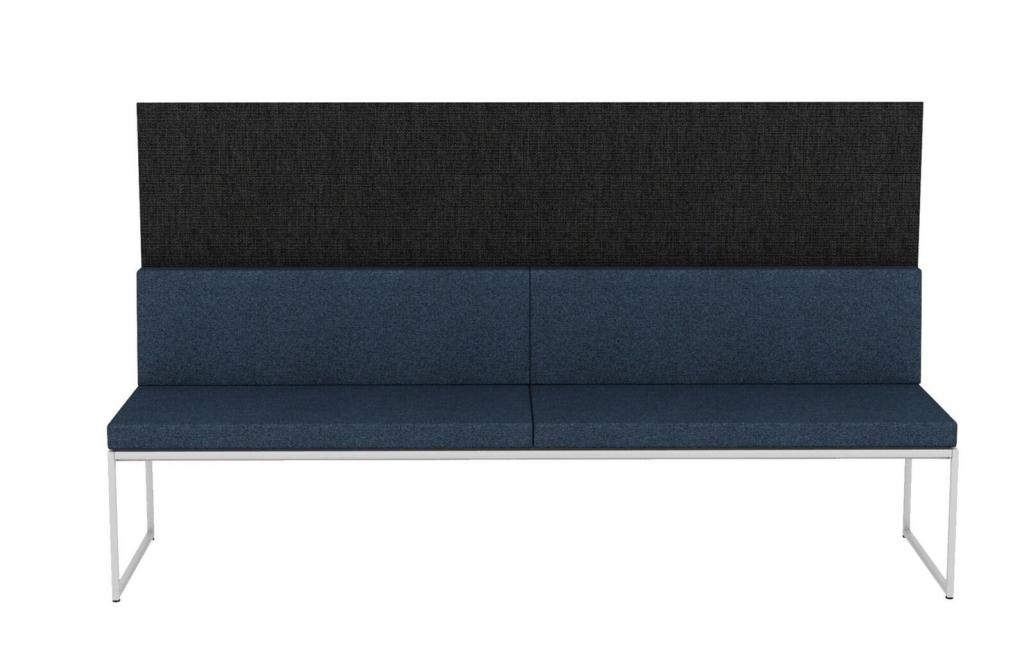 2855Calypso