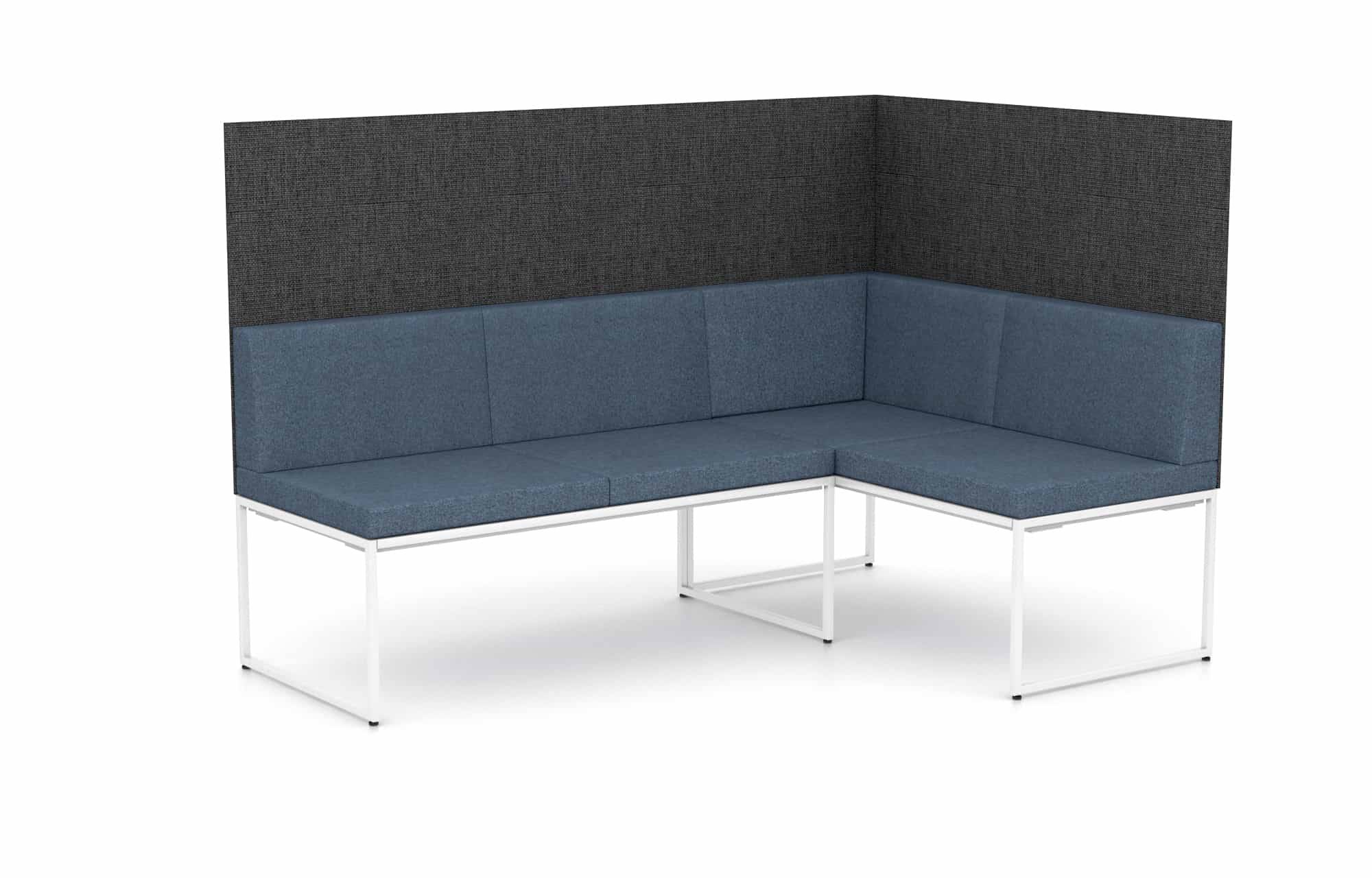 Super Calypso Benches Ottomans Cal 8400 Hickory Contract Ibusinesslaw Wood Chair Design Ideas Ibusinesslaworg
