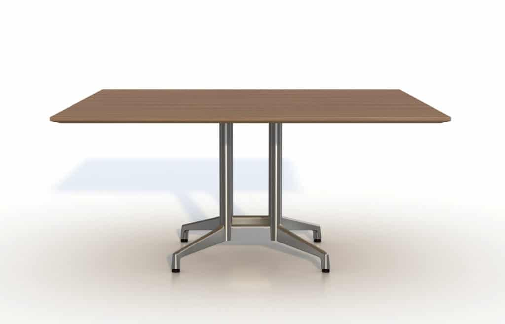 Hickory Contract X1 Tables